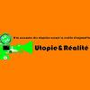 Utopie&Réalite