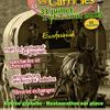 Festival Les Carrioles