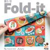 Fold-It !