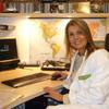 Caterina e la sperimentazione: una lettera ai giornalisti e la posizione di Susanna Penco