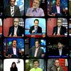 پاکستانی میڈیاکی جادوگری…......