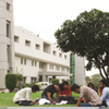 The NED University of Engineering and Technology
