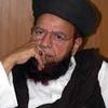 Shah Ahmad Noorani