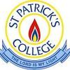 Saint Patrick's College