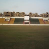 The Peoples Football Stadium