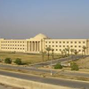 Addresses and Phone Numbers of Universities in Karachi