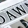 The Dawn Media Group