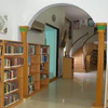 Libraries in Karachi