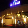 Marriage Halls in Karachi