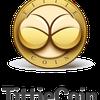 Tits + coin = Tittiecoin