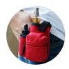 Test - Accessoires - Pbag de chez Coilmaster par Evaps