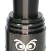 Test - Dripper - Monsieur Owl de chez Ehpro par Evaps