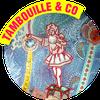 Tambouille & Co