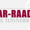 Tr. Sourate 13 : LE TONNERRE (AR-RAAD)