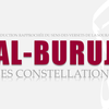 Tr. Sourate 85 : LES CONSTELLATIONS (AL-BURUJ)