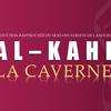 Tr. Sourate 18 : LA CAVERNE (AL-KAHF)