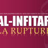 Tr. Sourate 82 : LA RUPTURE (AL-INFITAR)
