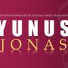Tr. Sourate 10 : JONAS (YUNUS)