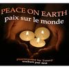 Prière universelle du 19e dimanche du temps ordinaire, année A, 10 août 2014