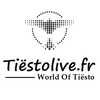 Tiëstolive - World Of Tiesto