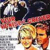 Le Film du jour n°25 : Voir Venise et crever