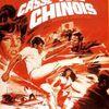Le Film du jour n°185 : Casse-tête chinois pour le judoka