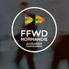 FFWD Normandie : la chasse aux start-ups