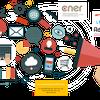 Promotion - Prospection et stratégie d'influence. Avez-vous l'esprit digital ?