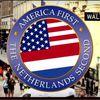 Les Pays-Bas ou l'art du buzz planétaire