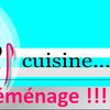 Mymy cuisine Déménage