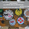 """""""La fête de la pendule"""" prenez le temps..."""