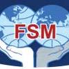 L'Union des pensionnés et retraités de la FSM à l'OIT