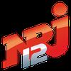 NRJ12 se félicite de ces audiences en mars 2014