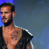 Les raisons de l'absence de M.Pokora, lors du Grand Show de Julien Clerc, sur France 2