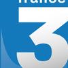France 3 se félicite de ses audiences hebdomadaires du 17 au 23/11: 9,7% du public
