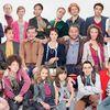 """La saison 3 inédite de """"Pep's, parents, profs, élèves"""" débarque le lundi 1er juin 2015 à 20h45 sur TF1"""