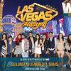 Audiences Tv du 27/05/15, en journée: TPMP baisse en best OF. La concurrence n'en profite pas ! Las Vegas Academy faible.