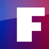 """Nonce Paolini, PDG de TF1: """"Les audiences ça va, ça vient !"""""""