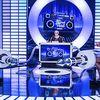 Le Grand Blind-test, animé par Laurence Boccolini, le vendredi 24 juillet 2015 à 00h sur TF1