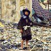 Le docu-fiction inédit, Hiroshima, ce jeudi 5 août 2015 à 23h55 sur TF1