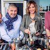 Après sa déprogrammation par TF1, MasterChef revient ce soir à 20h55 sur NT1 pour l'épisode 3 de la saison 5