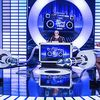 Le Grand Blind Test 2, animé par Laurence Boccolini, ce soir à 23h10 sur TF1