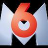 Inédit, Max, le jeudi 17/12/2015 à 20h55 sur M6