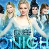 Once Upon a time, le final de la saison 4 inédite, ce soir à 20h55 sur M6