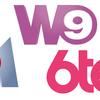 Le groupe M6 (M6, W9 et 6ter) se félicite de ses audiences en février 2016