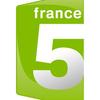 Le documentaire inédit Syrie, témoins à charge sera diffusé le mardi 31 mai 2016 à 20h45 sur France 5