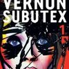 """Vernon Subutex 1 & 2"" de Virginie Despentes"