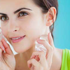 5 Microdermabrasion Benefits You Should Know