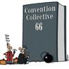 CC66 Compte rendu CNPN du 29 avril 2015