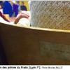 Sous le regard posthume de Joseph Folliet, la chaise du cardinal Decourtray découverte par hasard à la Guillotière